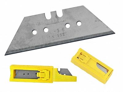 STANLEY 11-916-6 ostrze trapez 19mm x10