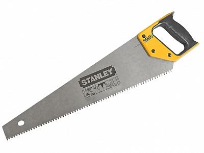 STANLEY 15-416 piła płatnica 500mm