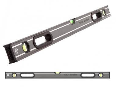STANLEY FatMax 43-636 poziomica 3 libelle 90cm
