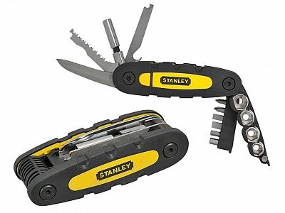 STANLEY 70-695 narzędzie wielofunkcyjne