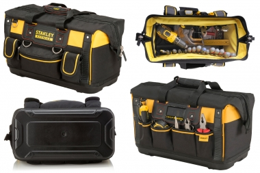 STANLEY 71-180 akc torba walizka 18''