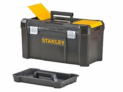 STANLEY 75-521 skrzynka narzędziowa 47cm
