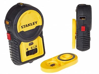 STANLEY 77-149 laser ścienny 6m