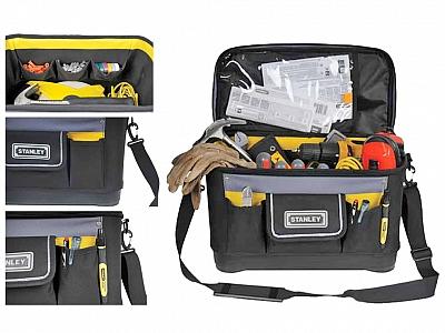 STANLEY 96-193 torba walizka narzędziowa 16''