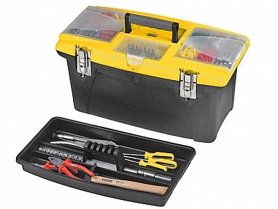 STANLEY akc 92-905 walizka narzędziowa