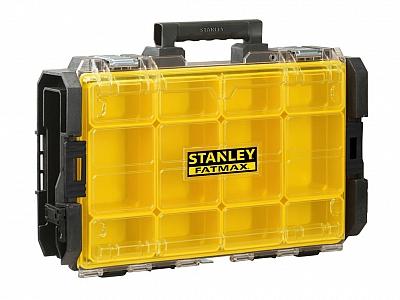 STANLEY 75-678 skrzynka narzędziowa organizer FMST1-75678