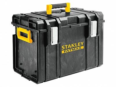 STANLEY 75-682 skrzynka narzędziowa duża FMST