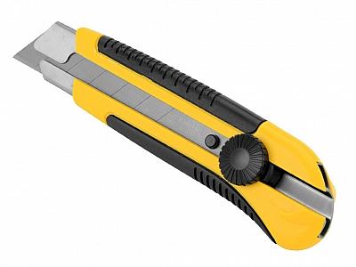 STANLEY nóż nożyk ostrze łamane 25mm