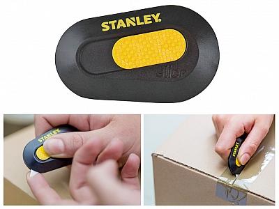 STANLEY nóż ostrze ceramiczne wymienne