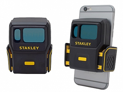 STANLEY STHT1-77366 dalmierz BLUETOOTH