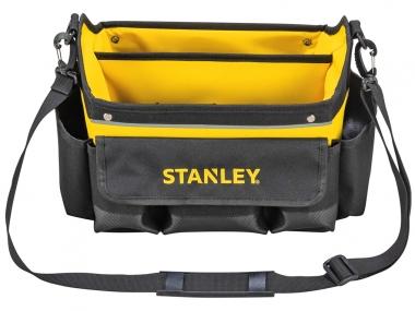 STANLEY torba narzędziowa otwarta 12''