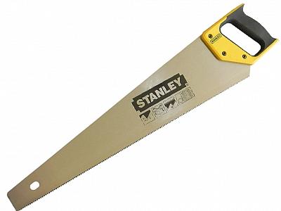 STANLEY uniwersalna piła płatnica 450mm