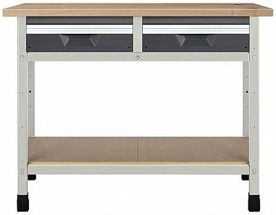 WOLFCRAFT 8061000 stół warsztatowy 1130mm