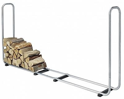 WOLFCRAFT stojak do składowania drewna
