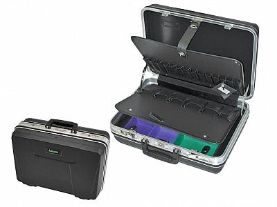 HAUPA 220073 walizka narzędziowa