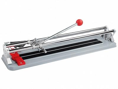 RUBI PRACTIC 50 maszynka przecinarka do glazury