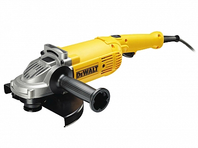 DeWALT DWE494 szlifierka kątowa 230mm 2200W