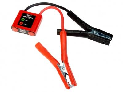 IDEAL CAR PROTECTION 12/24V eliminator przepięć przepięciówka