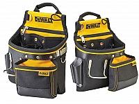 DeWALT DWST1-75652 kieszeń kabura torba pas
