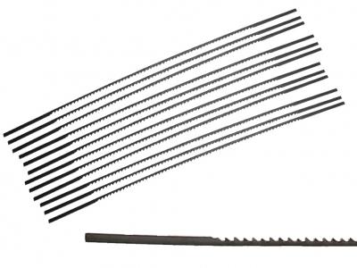 STANLEY 20-129 brzeszczot piła włosowa x12