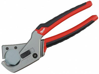 MILWAUKEE obcinak nożyce do rur 25mm