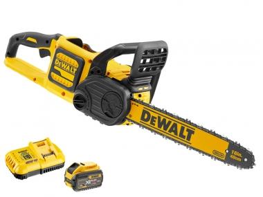 DeWALT DCM575X1 piła pilarka łańcuchowa 54V 40cm