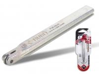 RUBI nóż tnący 8mm do przecinarek TF TR TS SPEED STAR POCKET PRACTIC FAST