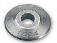 RUBI 18914 kółko tnące do przecinarek TP 22mm