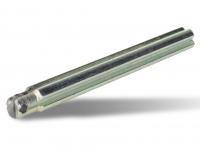 RUBI nóż tnący 10mm do przecinarek TX TM
