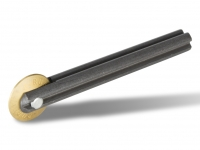 RUBI nóż tnący GOLD 22mm do przecinarek TX TM