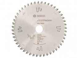 BOSCH TOP PRECISION tarcza piła do drewna 216mm/48z/30mm