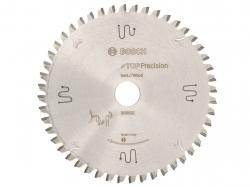 BOSCH TOP PRECISION tarcza piła do drewna 210mm/48z/30mm