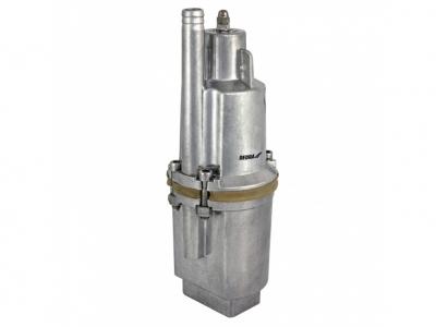 DEDRA DED8850 pompa do wody czystej