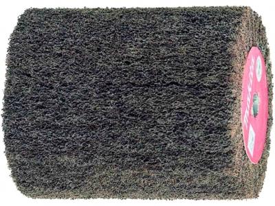 MAKITA Szczotka walcowa z włókniną do 9741