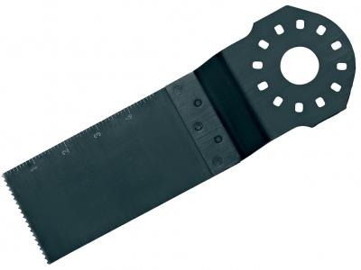 MAKITA Brzeszczot BiM do cięcia wgłębnego do drewna i metali kolorowych B-21353