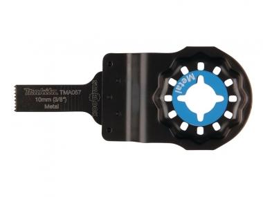 MAKITA B64917 brzeszczot do metalu 10mm BIM