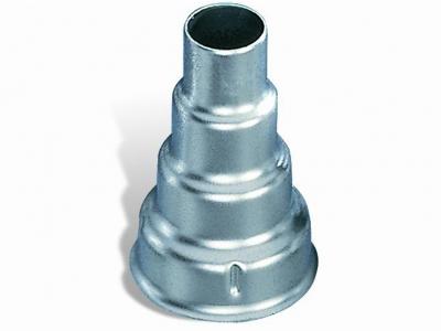 STEINEL dysza redukcyjna 14mm ST070717
