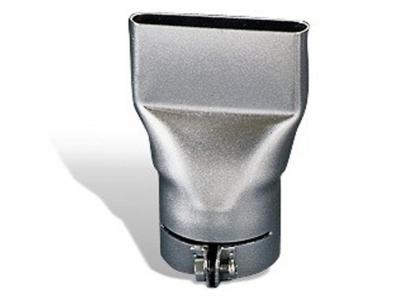 STEINEL dysza szerokoszczelinowa 70x10mm ST092719