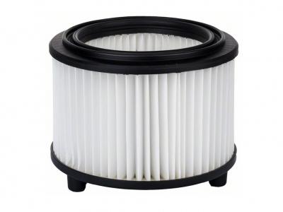 BOSCH filtr główny do AdvancedVac 20 UniversalVac 15