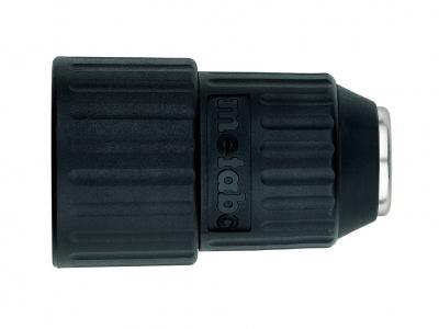 METABO uchwyt wiertarski SDS-Plus 31928