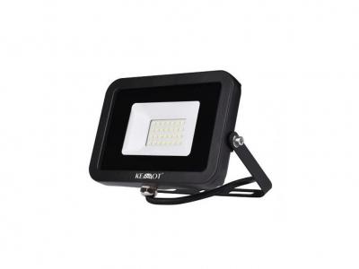 KEMOT URZ3459 lampa reflektor LED 20W