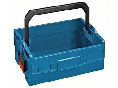 BOSCH walizka skrzynka otwarta L-BOXX 170 SYS