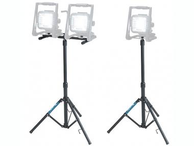MAKITA statyw do latarka lampa reflektor DML805