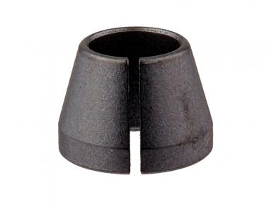 MAKITA tuleje zaciskowe 6/8mm do frezarek RT0700C