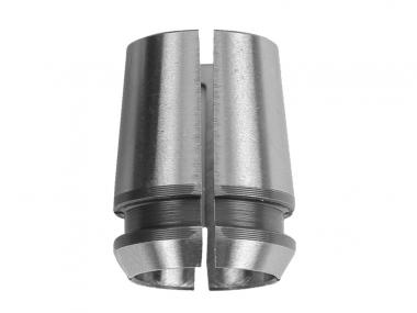 MAKITA tuleja zaciskowa 12mm do frezarek RT1801/RT2301