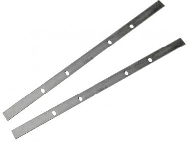 DEDRA 78141 noże do grubościówki 330mm kpl. 2 sztuki
