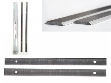 METABO noże do grubościówki 330mm kpl. 2szt. DH330/0911063549