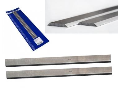 METABO noże do grubościówki 330mm kpl. 2szt. DH330/0911062119