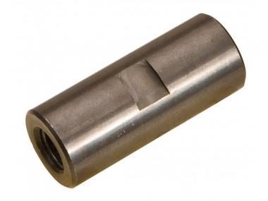 COLLOMIX CX49582 adapter z uchwytu HEXAFIX na  M14