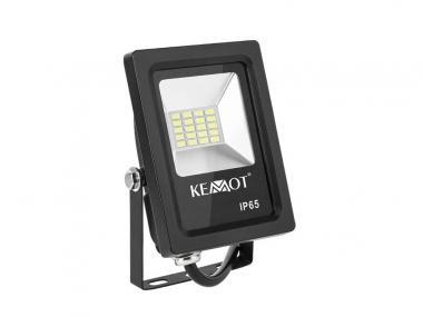 KEMOT URZ3450 lampa reflektor LED 10W
